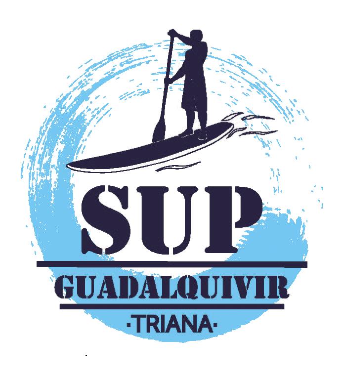 SUP Guadalquivir - Paddle Surf en Sevilla